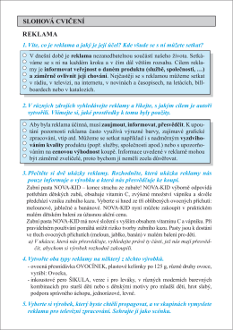 ČJL-5-1-06