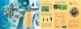 Ptáci Bítešska (formát PDF, 779 kB)