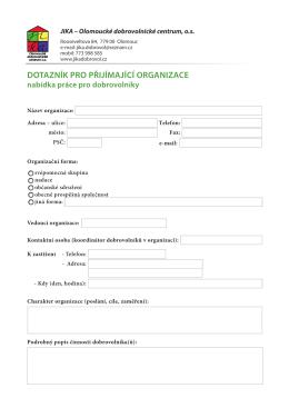 Dotaznik pro organizace-digi_wip2