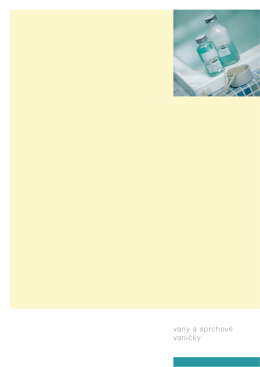 Katalog van Jika, PDF
