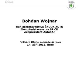 PDF, 1.78MB