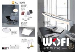 Stáhnout katalog Wofi - express (PDF-soubor 0MB)