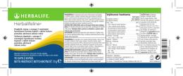 Herbalifeline® - myHerbalife.com