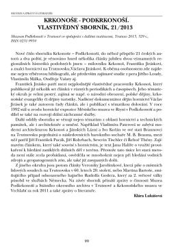Lukášová K.
