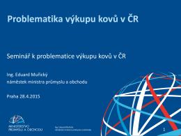 MPO Muřický
