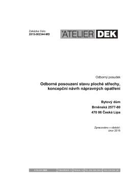 2015-002344-MD BD Brnenska 2577-80