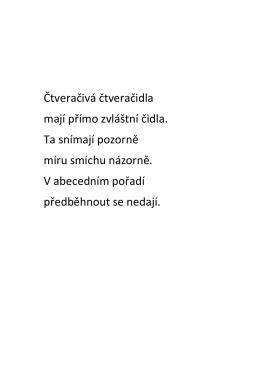 Běhadla - Bez Vydavatele