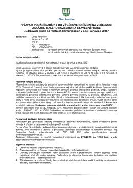 V--zva -Ydr-uovac-S pr-nce 2015