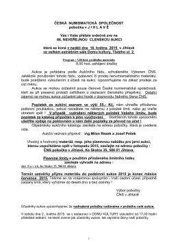 zde - numismatika.cz