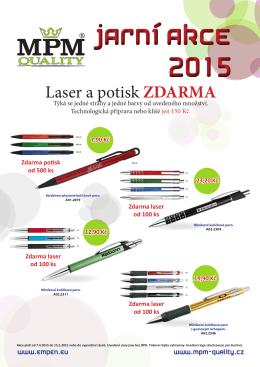 Jarní akce 2015 Jarní akce 2015