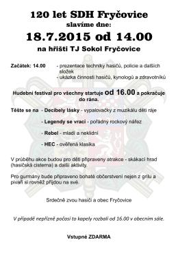 pozvanka-oslavy-sdh_v2.