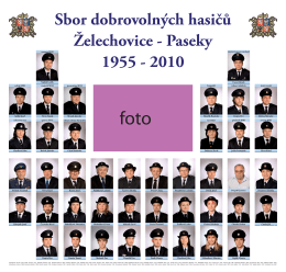 tablo_BU_nahled - SDH Želechovice Paseky