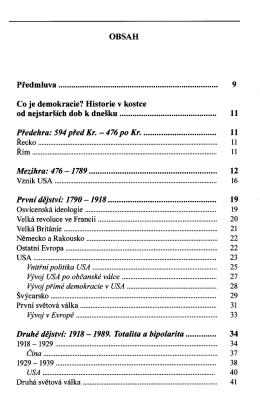 Texty o přímé demokracii : praktická příručka pro stoupence