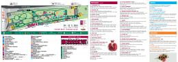 PDF - Prague Food Festival
