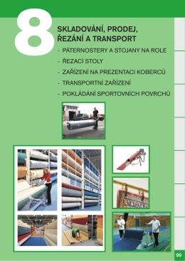 Stáhnout PDF verzi