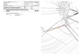 a.5.1 územní plán praskačka-změna č.1 výkres veřejně prospěšných