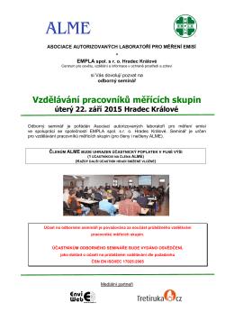 seminar_merici_skupi.. - Asociace autorizovaných laboratoří pro