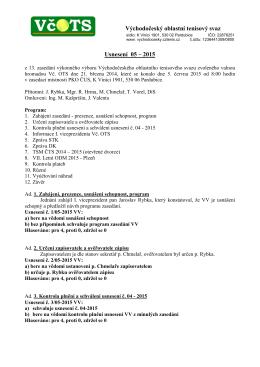 VcOTS-Usneseni-05-2015
