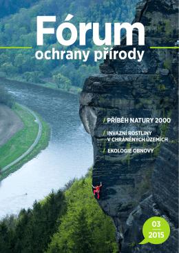 PDF verze časopisu ke stažení Labské údolí je nezpochybnitelnou