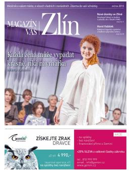 magazin-vas-zlin-2015-05-web