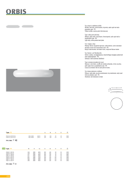 Typ: stropní a nástěnné svítidlo Stínítko: sklo bílé, ručně