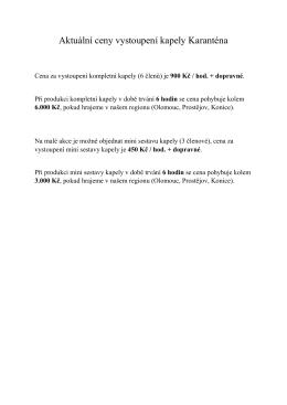 Microsoft Word Viewer - Cenà k Karanténa.docx