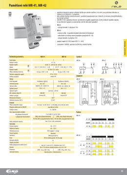 katalog ve formátu PDF (velikost 130 KB)