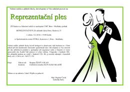 pozvanka_na_ples