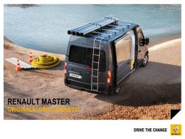 Stáhnout - Renault