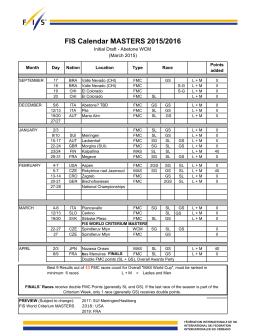 Calendar-mas-2015-2016-initial