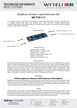 116 kB - idealnonstop.cz