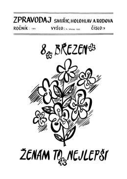 1_1989 _březen_ úprava