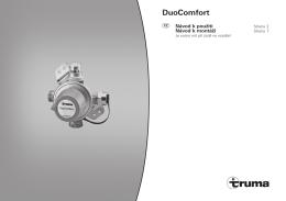 DuoComfort