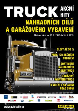 ZDE. - TruckFocus.cz