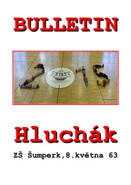 2015 (ve formátu PDF) - Základní škola Šumperk 8. května 63