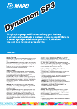 dynamon sp3.cdr