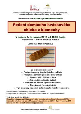 Pozvanka kvaskovy chleb 2015 (1)