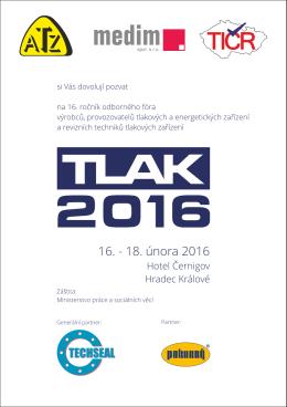 TLAK 2016 POZVANKA_www - technicka