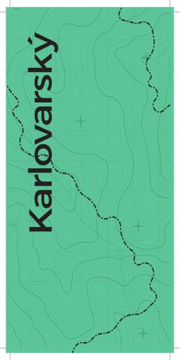 Karlovarský kraj