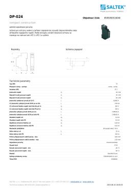 katalog ve formátu PDF (velikost 139 KB)