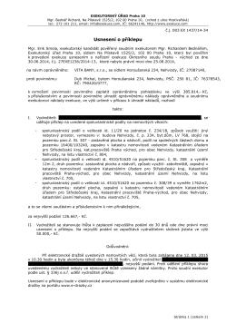 003 EX 1437-14-příklep-anonymous.rtf - e