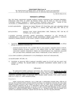 003 EX 4021-15-příklep-anonym.rtf