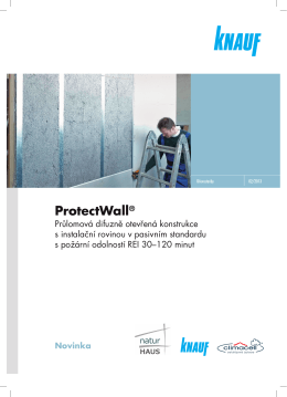 ProtectWall