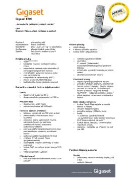 http://www.apenex.cz http://www.apenex.cz http://www.apenex.cz