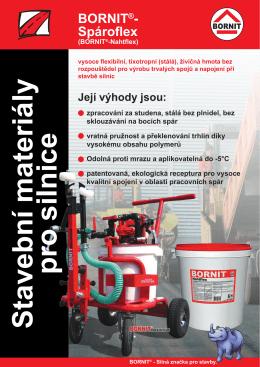 Produkblatt - Nahtflex [D_GB_CZ_HU_I].indd