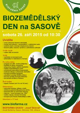 BZD 2015 plakat pdf