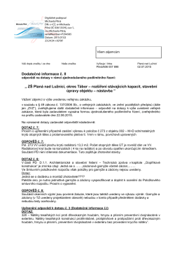 dodatecne-info-ii