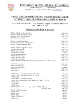 pdf 1 MB