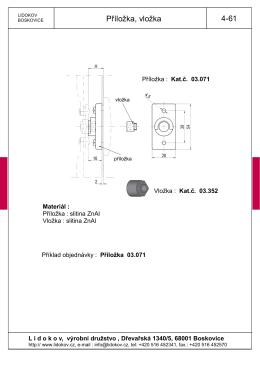 Datenblatt im PDF