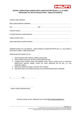 Souhlas_E-fakturace_CZ 133,3kB